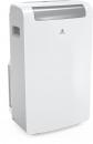Мобильный кондиционер Royal Clima RM-SL39CH-E SALVATORE в Самаре