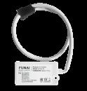Wi-Fi USB модуль FUNAI WF-RAC03 в Самаре