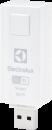 Модуль съемный управляющий Electrolux Smart Wi-Fi ECH/WF-01 в Самаре