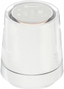 Мойка воздуха Electrolux EHAW-9015D mini в Самаре