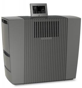 Мойка воздуха Venta LPH60 WiFi