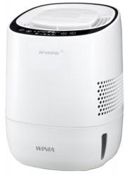 Мойка воздуха Winia Prime AWI-40