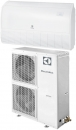 Напольно-потолочная сплит-система Electrolux EACU-60H/DC/N3 / EACO/I-60H/DC/N3 в Самаре