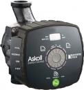 Насос циркуляционный Askoll ES MAXI 32-60/180