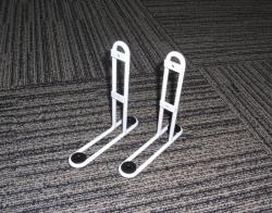 Ножки для конвектора ADAX TFH-L