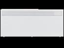 Конвектор NOBO Viking NFC 4S 12