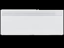 Конвектор NOBO Viking NFC 4S 15 в Самаре