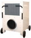 Охладитель воздуха Master AC 24