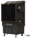 Охладитель воздуха Master BC 120 в Самаре