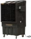 Охладитель воздуха Master BC 180 в Самаре