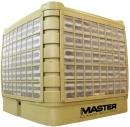 Охладитель воздуха Master BCF 230RB в Самаре