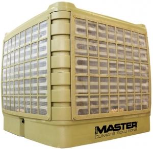 Охладитель воздуха Master BCF 231AL