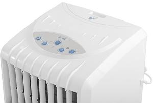 Охладитель воздуха Symphony Diet 8i