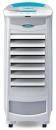 Охладитель воздуха Symphony Silver I в Самаре
