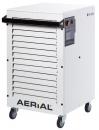 Осушитель воздуха Aerial AD550