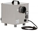 Осушитель воздуха A+H Adsorp DA 250 в Самаре