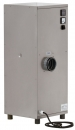 Осушитель воздуха A+H Adsorp DA 250TP в Самаре