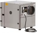 Осушитель воздуха A+H Adsorp DA 410 в Самаре
