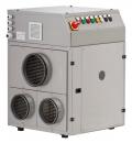 Осушитель воздуха A+H Adsorp DA 610 в Самаре