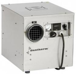 Осушитель воздуха Dantherm AD 290 B