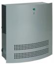 Осушитель воздуха Dantherm CDF 10 (серый) в Самаре