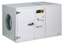 Осушитель воздуха для бассейна Dantherm CDP 165 с водоохлаждаемым конденсатором в Самаре