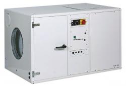 Осушитель воздуха для бассейна Dantherm CDP 165
