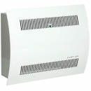 Осушитель воздуха для бассейна Dantherm CDP 35