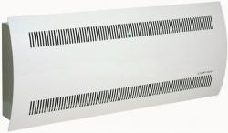 Осушитель воздуха для бассейна Dantherm CDP 65