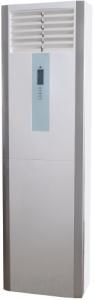 Осушитель воздуха для бассейна Neoclima ND60