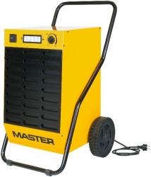 Осушитель воздуха промышленный Master DH 62