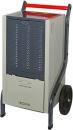 Осушитель воздуха промышленный Neoclima ND40-ATT