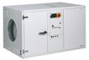 Осушитель воздуха для бассейна Dantherm CDP 125 с водоохлаждаемым конденсатором 230/50 в Самаре