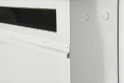 Осушитель воздуха для бассейна Dantherm CDP40T