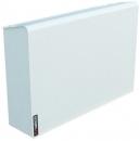 Осушитель воздуха для бассейнов Hidros SBA 150
