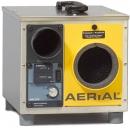 Осушитель воздуха AERIAL ASE 300 в Самаре