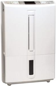 Осушитель воздуха Mitsubishi Electric SMART HOME MJ-E20BG-R1