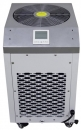 Осушитель воздуха мобильный NeoclimaFDM06V в Самаре