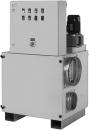 Осушитель воздуха промышленный TROTEC TTR 1000 в Самаре