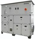 Осушитель воздуха промышленный TROTEC TTR 3300 в Самаре