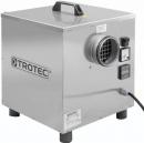 Осушитель воздуха TROTEC TTR 160 нержавеющая сталь в Самаре