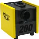 Осушитель воздуха TROTEC TTR 200 в Самаре