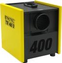 Осушитель воздуха TROTEC TTR 400 D в Самаре