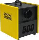 Осушитель воздуха TROTEC TTR 500 D в Самаре
