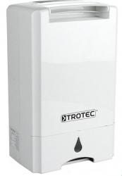 Осушитель воздуха TROTEC TTR 55 S