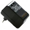 Понижающий трансформатор NewStar 220–110 В, 80 Вт в Самаре