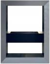 Портал Dimplex Boxx для электрокамина Cassette 600 в Самаре