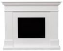 Портал Dimplex California для электрокаминов Cassette 400/600 в Самаре