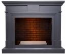 Портал Dimplex Coventry для электрокаминов Cassette 400/600 в Самаре