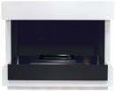Портал Dimplex Cube для электрокаминов Cassette 400/600 в Самаре